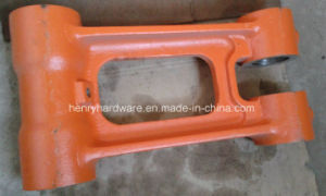 Customized Bucket Link for Excavator pictures & photos