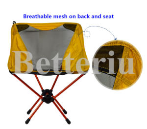 Foling Lawn Chairs Heavy Duty pictures & photos