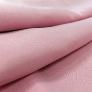 100%Cotton Dyed Fabric for Bedding Set 32*32 68*68 pictures & photos