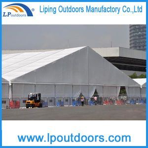 Large Outdoor Party Event Wedding Marquee Tent pictures & photos