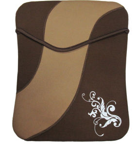 Tablet Fashion Neoprene Popular Function Protective Computer Notebook Carry Sleeve pictures & photos