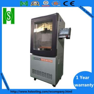 Shoes Dielectric Resistance Testing Equipment pictures & photos
