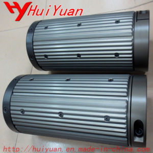 Factory Supply Air Chuck for Air Shafts pictures & photos