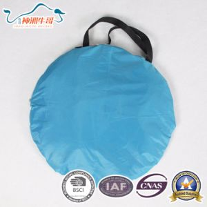 Popular Camping Beach Tent for Outdoor pictures & photos