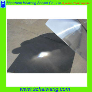 Large Square Solar Fresnel Lens for Solar Concentrator (HW-F1000-5) pictures & photos