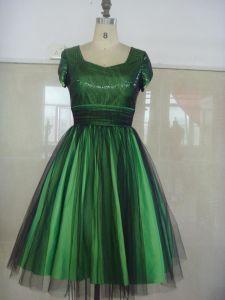 Evening Dress, Party Dress (T61206 pictures & photos