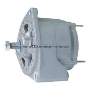 Auto Alternator for Benz Truck, Man L2000 0120488277 0120488278 0986037440 Ca8541r 24V 35A pictures & photos