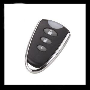 Remote Control Duplicator pictures & photos