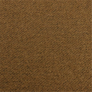 48%Wool 52% Polyester Woolen Fabric of Overcoat