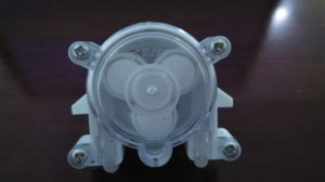 Gear Box of Medical Care Machine pictures & photos