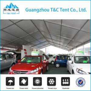 Aluminum Carport Parts for Prefabricated Garage Shelter pictures & photos