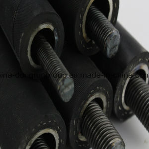 6mm Flexible Shaft for Electric Tools pictures & photos