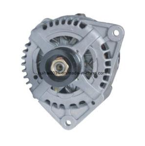 Auto Alternator for Land Rover, 0986044761, 63321321, 63341321, Ca1337IR, AMR5425 12V 100A pictures & photos