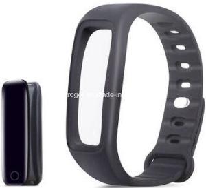 Smart Bluetooth Bracelet pictures & photos