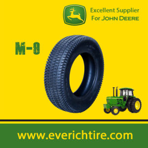 Agriculture Tyre/Farm Tyre/Best OE Supplier for John Deere R-7 pictures & photos