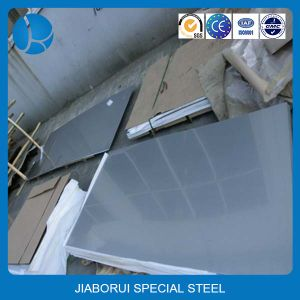 China Suppliers 304 316 Stainless Steel Sheets Products pictures & photos