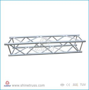 Hot Selling Aluminum Triangular Spigot Truss for Wedding pictures & photos