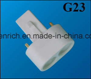 4W/6W/8W G23/Gx23/2g7/2gx7 LED Pl Lamp pictures & photos