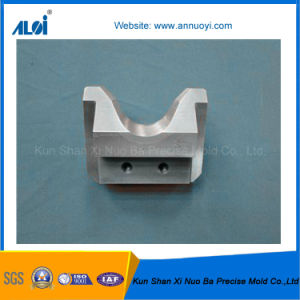 Precision Hardware Forging Dies (mold) Part pictures & photos