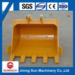 Sumitomo 1.2 M3 Excavator Bucket pictures & photos