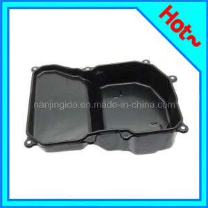 Auto Engine Oil Sump for VW 09g321361 pictures & photos