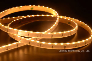 Jewel display Side view with RoHS GS FCC Flexible LED Strip Light pictures & photos