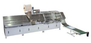 Hsab42c High-Speed Automatic Wire Binder Machine, Calendar Maker Machine pictures & photos