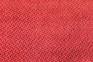 Yarn Dyed Polyester Home Textile Sofa Upholstery Fabric pictures & photos