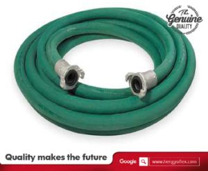 1 1/4 Inch Flexible Rubber Hose Sandblast Hose Used Cars for Sale in Egypt pictures & photos