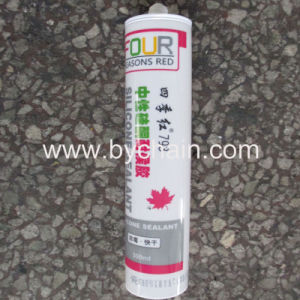 Structural Silicone Sealant with Excellence Performance pictures & photos
