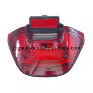 Motorcycle Parts Motorcycle Tail Lamp Assy for Nx400 Falcon pictures & photos