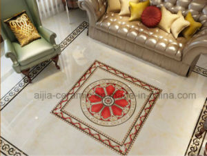 Guangzhou Ceramic Carpet Tile in Stock (BDJ80016A) pictures & photos