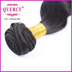 Peruvian Virgin Human Hair Weaving pictures & photos