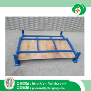 Storage Stacking Frame for Transportation with Ce (FL-657) pictures & photos