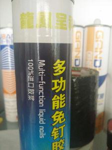 Muti-Funciton Liquid Nails  pictures & photos