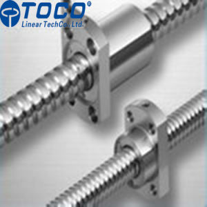 Customized Right Thread Ball Screw pictures & photos