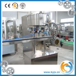 Automatic Fresh Fruit Juice Processing Equipment pictures & photos