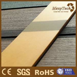 UV Resistance Outdoor Furniture Boards PS Furniture Wood pictures & photos