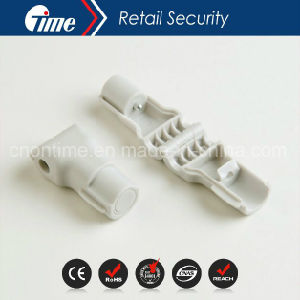 HD2071 Good Quality for Supermarket Security Stop Lock pictures & photos