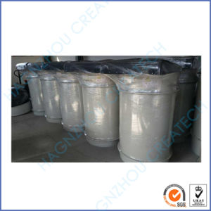 Cement Silo Filter Top Silo Dust Collector / Top Silo Dust Filter pictures & photos