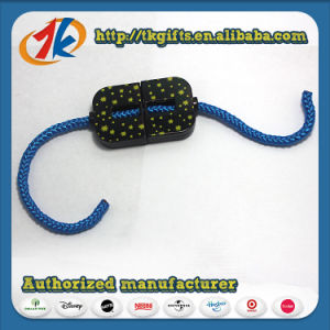 Hot Selling Plastic Rope Cutting Trick Toy with Cheap Price pictures & photos