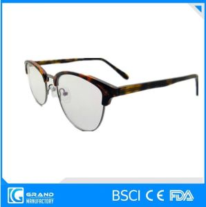 Fashionable Hot Sale Design Optics Reading Glasses pictures & photos