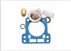 Manufacturer Air Conditioning Compressor 2901108401 Oil Stop Valve Kit pictures & photos