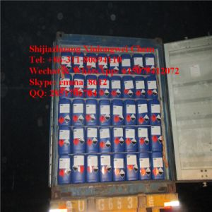 Hot Sales Formaldehyde Solution CH2o, Un No. 1198 pictures & photos