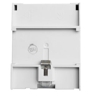 Knx Protocol 4fold 20A Switch Actuator pictures & photos