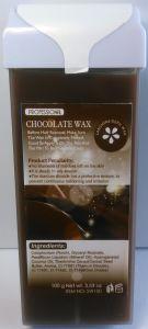 Roll-on Depilatory Wax Aloe Vera Wax pictures & photos