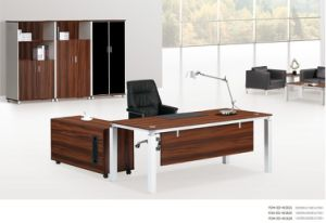 Modern Furniture Office Desk Home Office Furniture pictures & photos