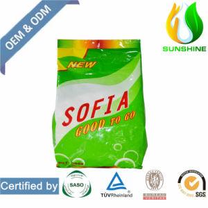 Sofia Washing Powder (32) pictures & photos