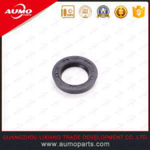 Oil Seal for CPI / Keeway 50cc Two Stroke Motorcycle Engine Parts pictures & photos