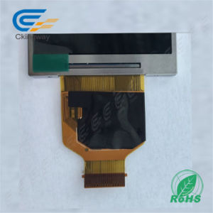 "A030vvn01 3"" Spi Interface 45 Pin TFT Screen pictures & photos"